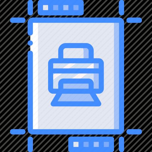 colour, desktop, drawing tool, publishing, registration icon