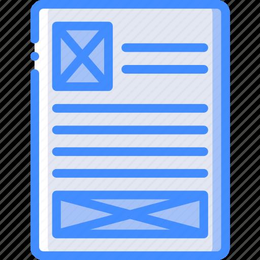 board, desktop, drawing tool, paste, publishing, up icon