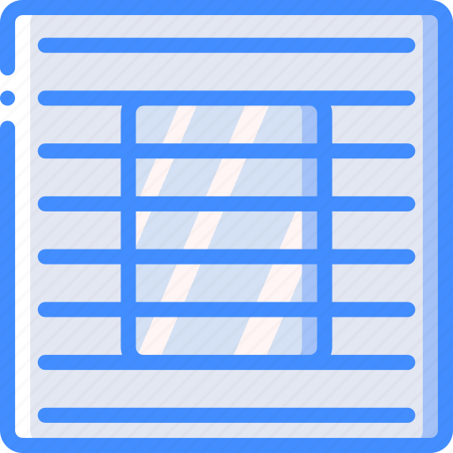 Desktop, drawing tool, none, publishing, text, wrap icon - Download on Iconfinder