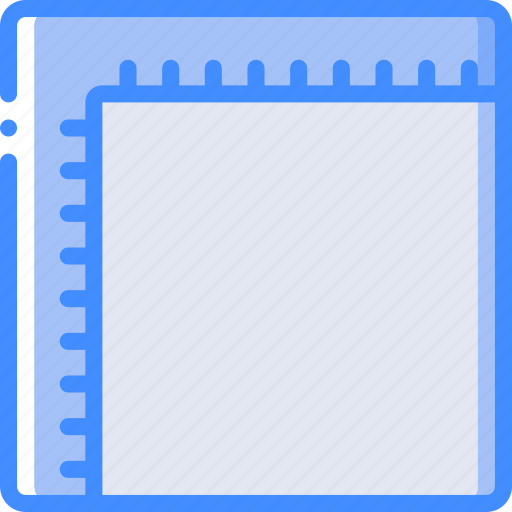 Desktop, drawing tool, publishing, rulers icon - Download on Iconfinder