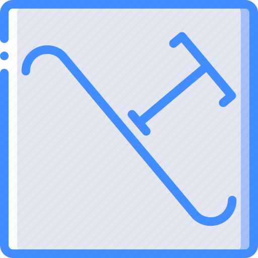 Desktop, drawing tool, path, publishing, text icon - Download on Iconfinder