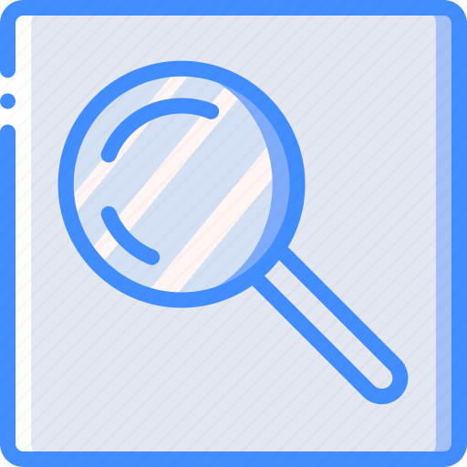 Desktop, drawing, publishing, tool, zoom icon - Download on Iconfinder