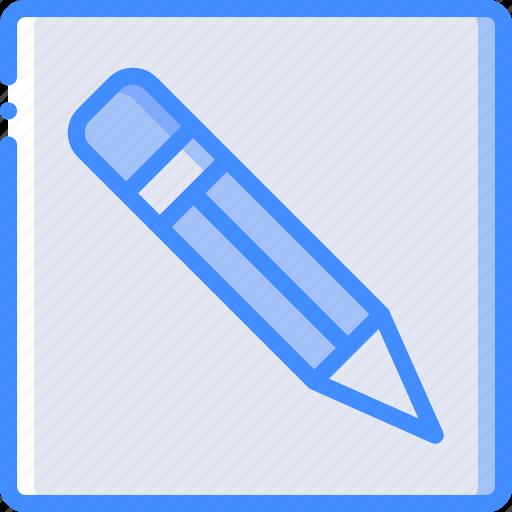 desktop, draw, drawing tool, publishing, shape icon