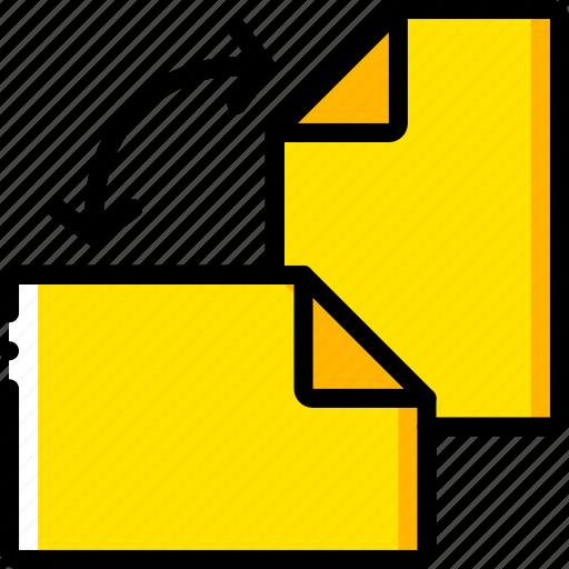 Desktop, drawing, orientation, publishing, tool icon - Download on Iconfinder