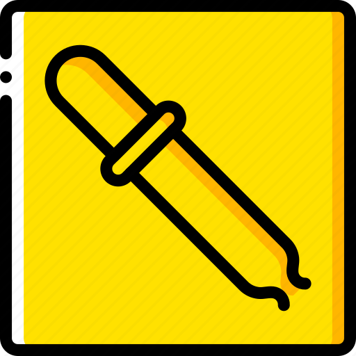 Desktop, drawing, eyedropper, publishing, tool icon - Download on Iconfinder