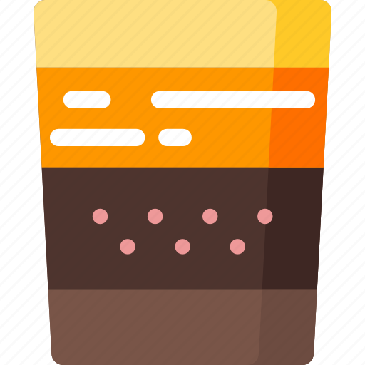 cake, chocolate, cream, dessert, food, sweet, tiramisu icon