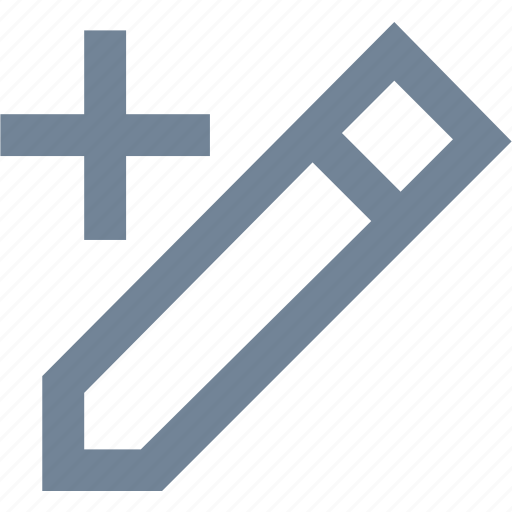 add, developer, frelance, frelancing, notes, pencil, write icon