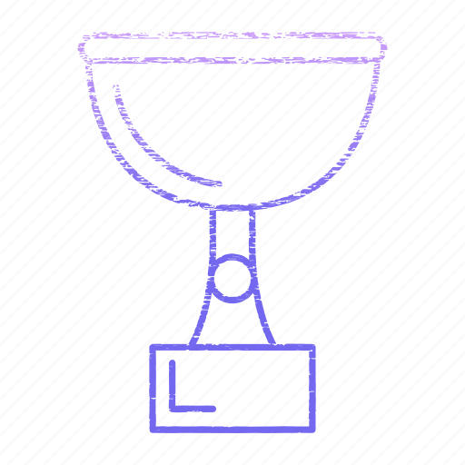 cup, development, reward, startup, trophy icon