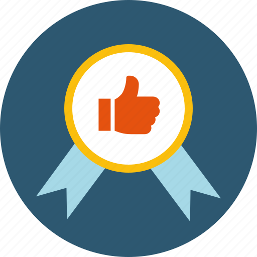 Achivement, award, certified, choice, grant, quality, success icon - Download on Iconfinder