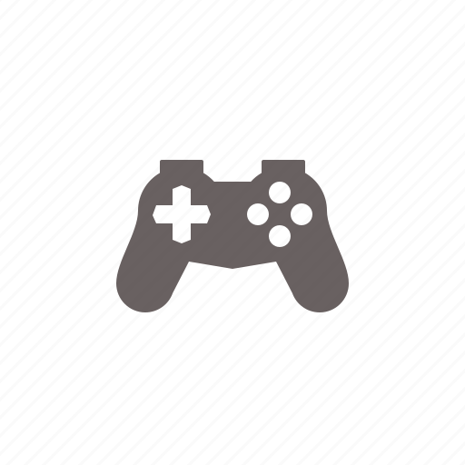 console, controller, device, game, playstation, xbox icon