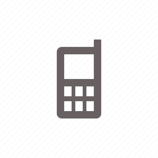 device, mobile, phone, smart, smartphone icon