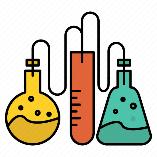 chemical, dope, lab, science icon