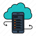 business, cloud, clouds, cloudstorage, information, mobile, safety, storage