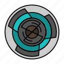 business, challenge, complexity, concept, labyrinth, logic, maze icon
