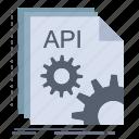 api, app, coding, developer, software
