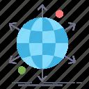 business, international, net, network, web