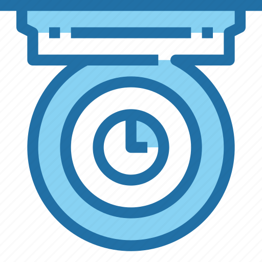 cam, device, office, secure, technology, web icon