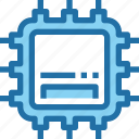computer, device, electronics, hardware, technology icon