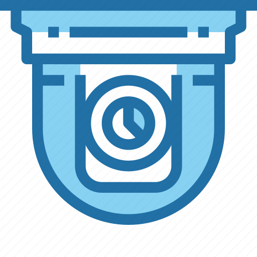 cam, device, hardware, secure, security, technology icon