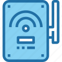 connect, device, hardware, router, technology, wifi icon