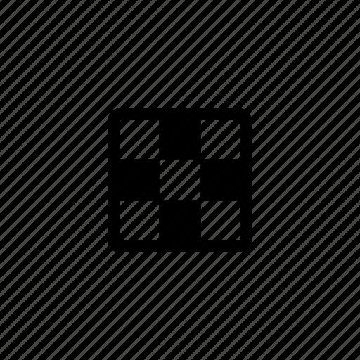 camera, device, exposure, option icon