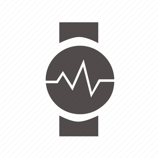 ambulance, health, healthy, heart beat, hospital, treatment icon