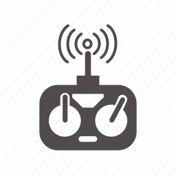 connected, connection, near by signal, network, signal3, technology, web icon