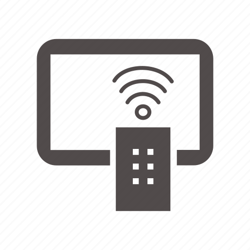 communication, location wifi, router, signal, signal wifi icon