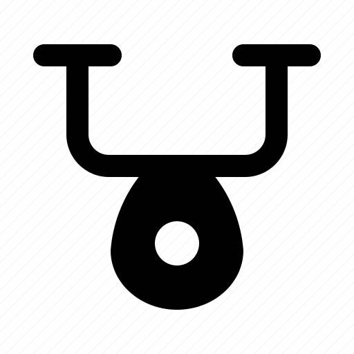 Device, drone, gadget, technology icon - Download on Iconfinder
