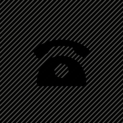 apperat, device, telephone icon