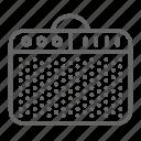 amp, box, guitar-amp, guitar-amplifier, instrument