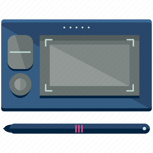 design, device, drawing, electronic, electronics, tool icon