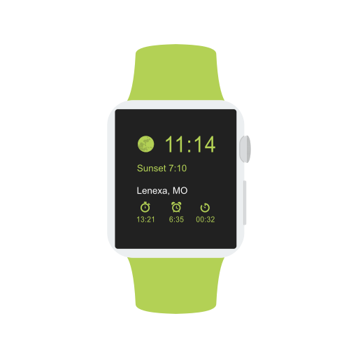 device, smartwatch, technology, time, watch icon