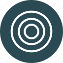 connection, internet, signals, wifi, wifi signals icon