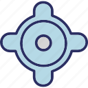 music, music bass, sound, speaker, subwoofers icon