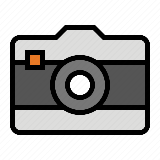 camera, device, image, media, photo, picture icon
