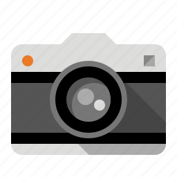 camera, image, photo, photographer, picture icon
