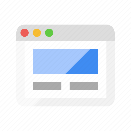 browser, homepage, internet, web, website icon