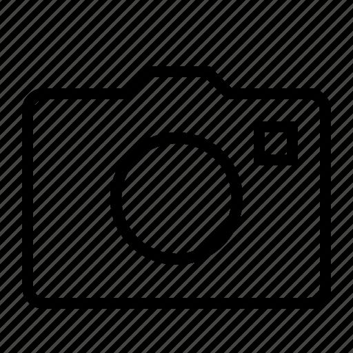 camera, image, photo, photographer, picture icon