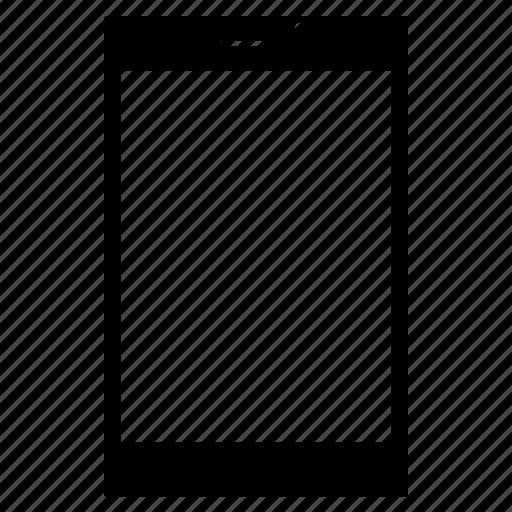 device, mobile, nokia, nokia lumia, nokia lumia 920, touch screen icon