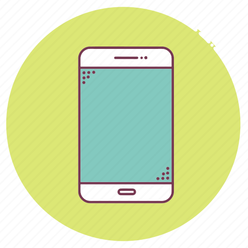 Call, cellphone, device, devices, mobile, phone, smartphone icon - Download on Iconfinder