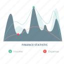 business, data, diagram, finance, information, report, statistics