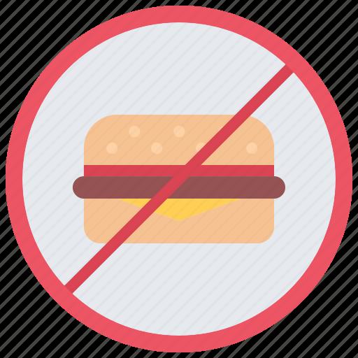Diet, fast, food, greasy, raw, vegan, vegetarian icon - Download on Iconfinder