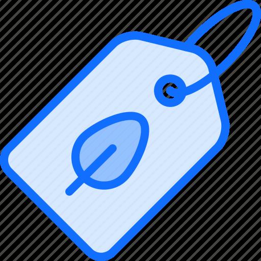 Badge, diet, leaf, raw, tag, vegan, vegetarian icon - Download on Iconfinder