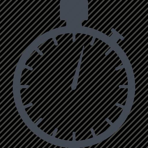 clock, diet, mode, timer icon