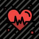 beat, diet, heart