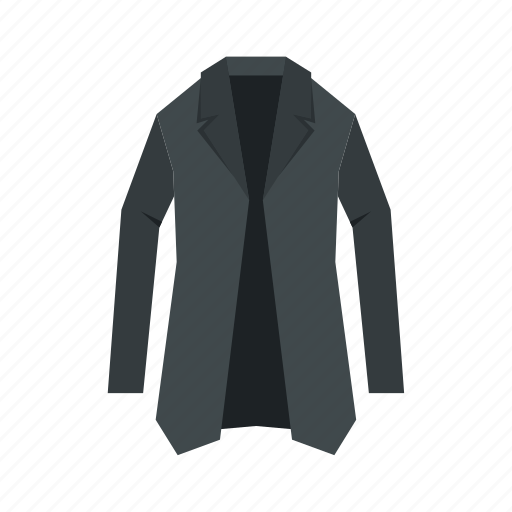 business, human, jacket, logo, male, shirt, suit icon