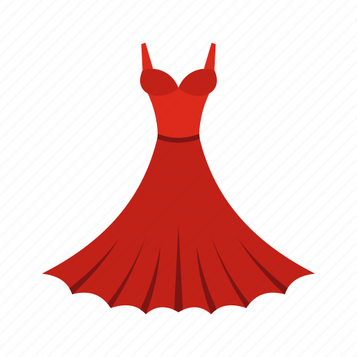 adult, apparel, clothes, clothing, dress, logo, model icon