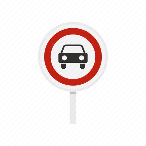 car, drive, road, street, traffic, transport, vehicle icon