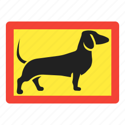 long, sign, truck, vehicle icon